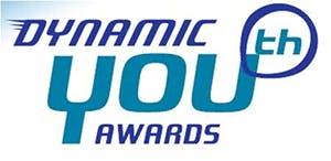 Dynamic Youth & Hi5 Awards - Internal Verific