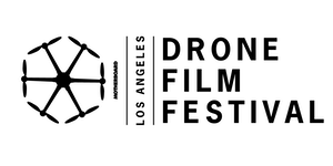 Los Angeles Drone Film Festival