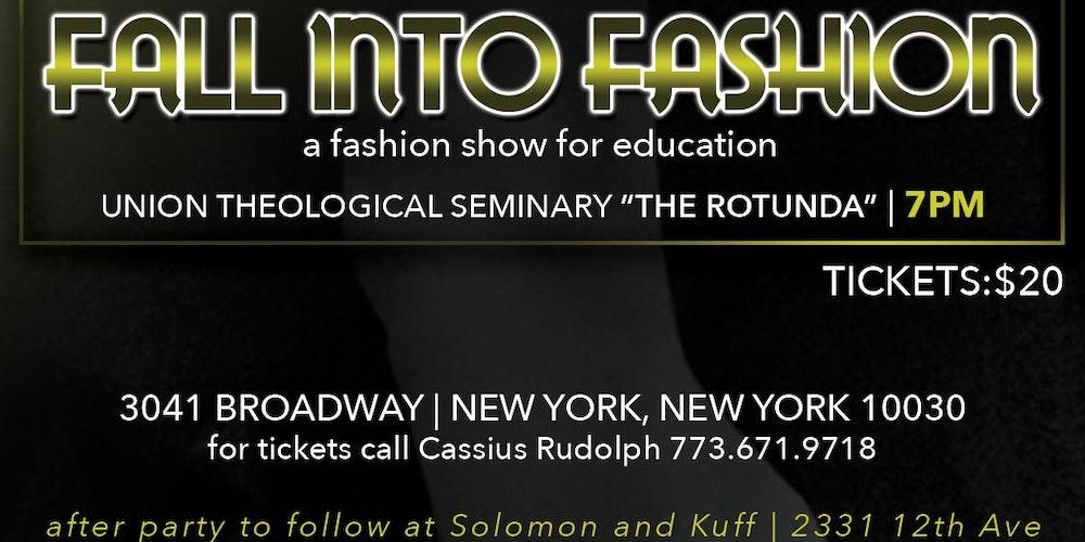 home design show nyc tickets new york ny fashion shows events eventbrite - Home Design Show Nyc