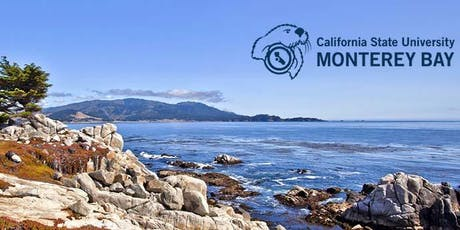 Monterey Bay University >> Cal State Monterey Bay Events Eventbrite