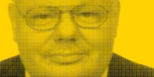 IDUGS #39 PDF total mit Stephan Jaeggi