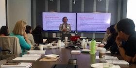 Legal Studies Degree   Online College Academics   Berkeley College