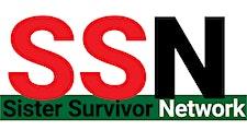 Sister Survivor Network  logo