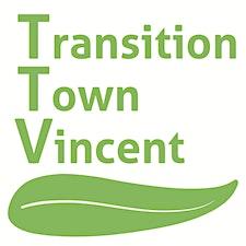 Transition Town Vincent logo