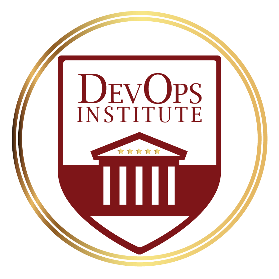 DevOps Foundation Certification | Dublin |