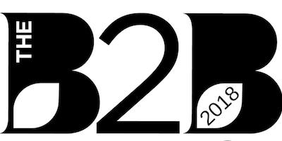 B2B Exhibition 2018