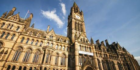 Manchester Treasure Hunt + Race Hunts with 20% off at the finishing Treasure (the pub) tickets