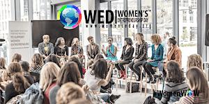 Women's Entrepreneurship Day Colorado