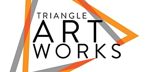 Insurance & Liability for Artists & Arts Organizations