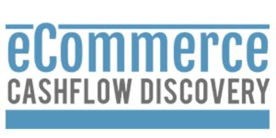 e-Commerce Cash Flow Discovery