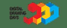 Digital Drawing Days logo