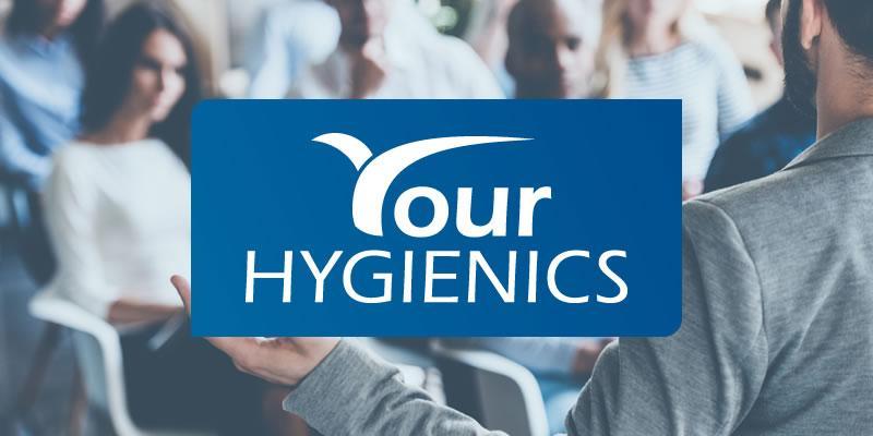 Ausbildung Hygienebeauftragte/r in stationäre