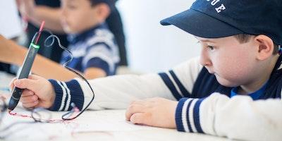 Child Protection Policy Writing (Artswork Leadership Training)