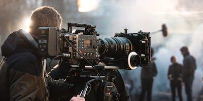 Making a movie
