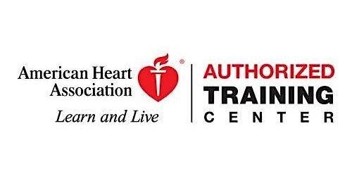 HEARTSAVER FIRST AID - ANN ARBOR, MI