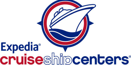 Expedia CruiseShipCenters Naperville Events