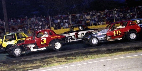 dorney park mahoning valley speedway reunion tickets