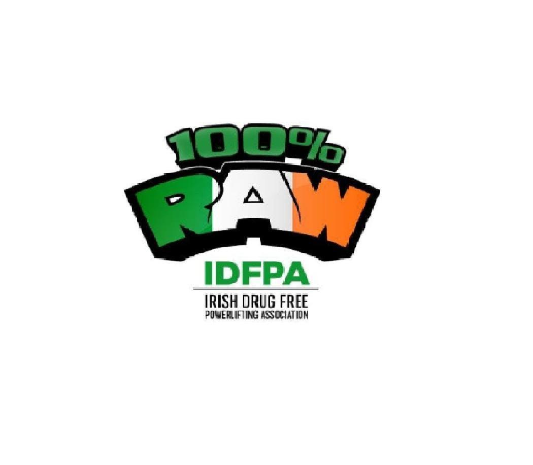 IDFPA Membership 2018