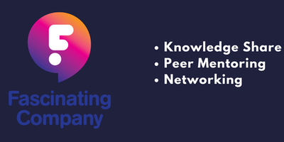 Fascinating Company Network - FREE Taster Event