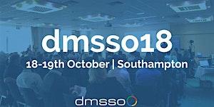 Digital Marketing Summit Southampton 2018