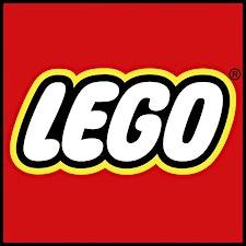 THE LEGO® CERTIFIED STORE - DREAMWORLD logo