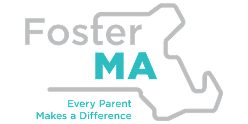 Foster Care/Adoption Information Meeting