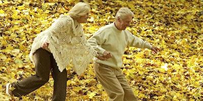 Invecchiamento attivo: proposte alternative.