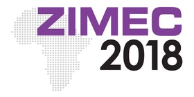 lusaka-province, Zambia Events   Eventbrite