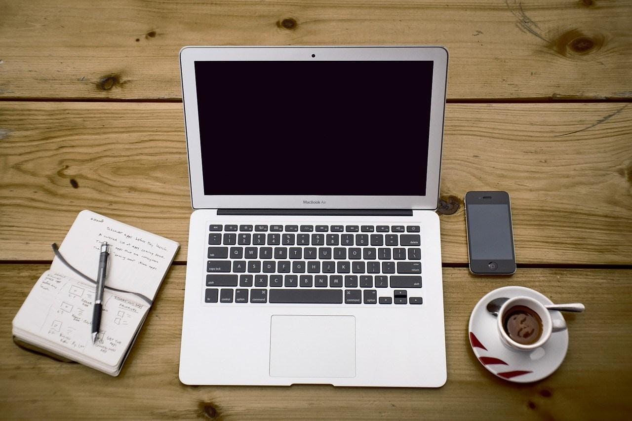 Corso Ufficio Stampa 2.0 e Digital PR