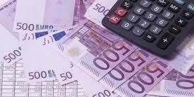 Offre de prêt fiable et rapide sans avance de frais