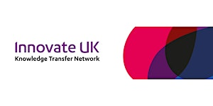 Innovate UK in the East of England 2018