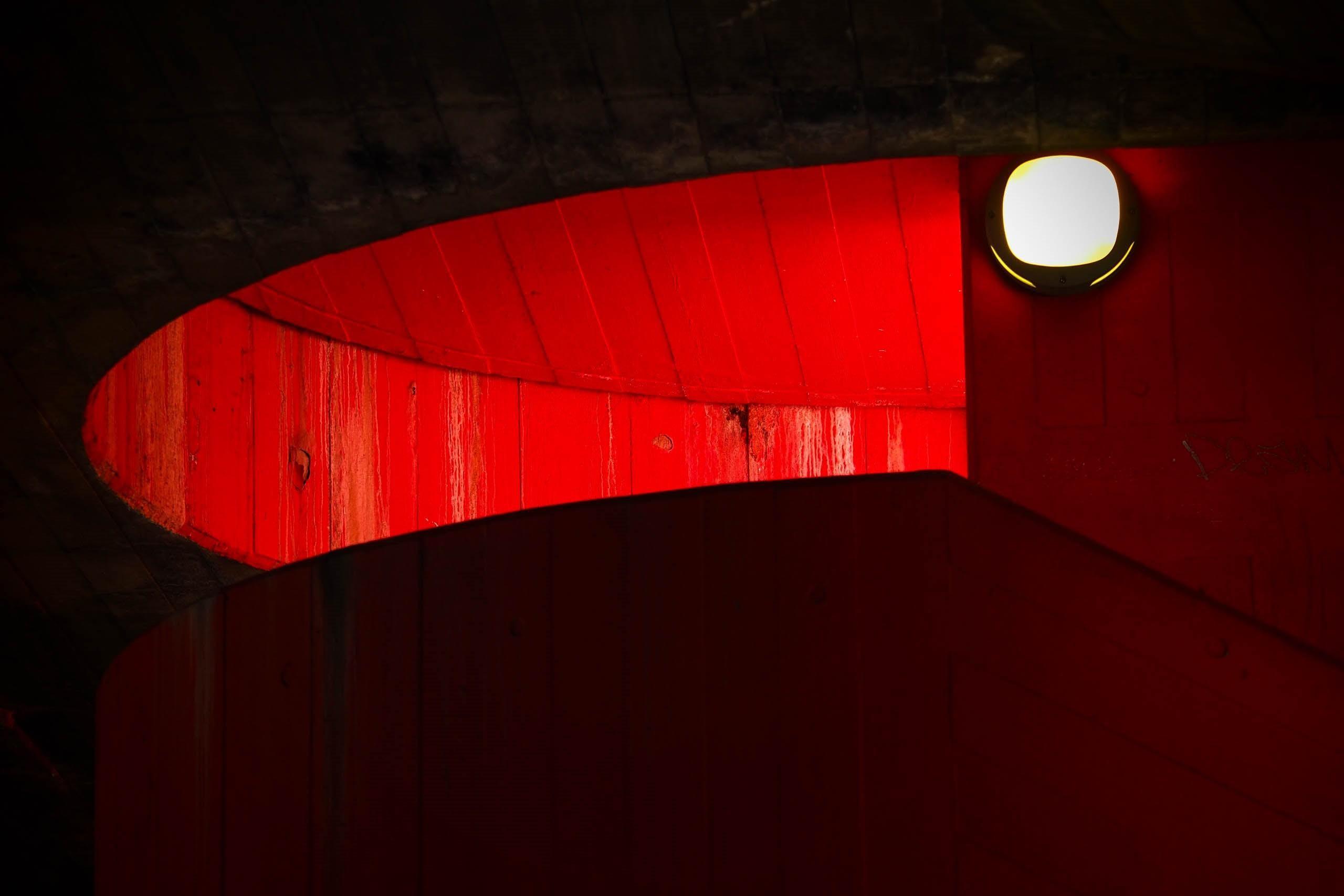School of Photography- London Photo Walks- So