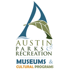 Austin Museums & Cultural Programs logo