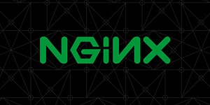 A Night with NGINX at AWS re:Invent