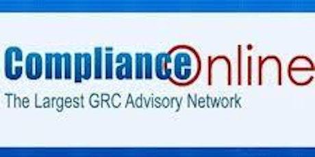 New hazard communication global harmonized system and osha fdas medical device software regulation strategy tickets fandeluxe Choice Image