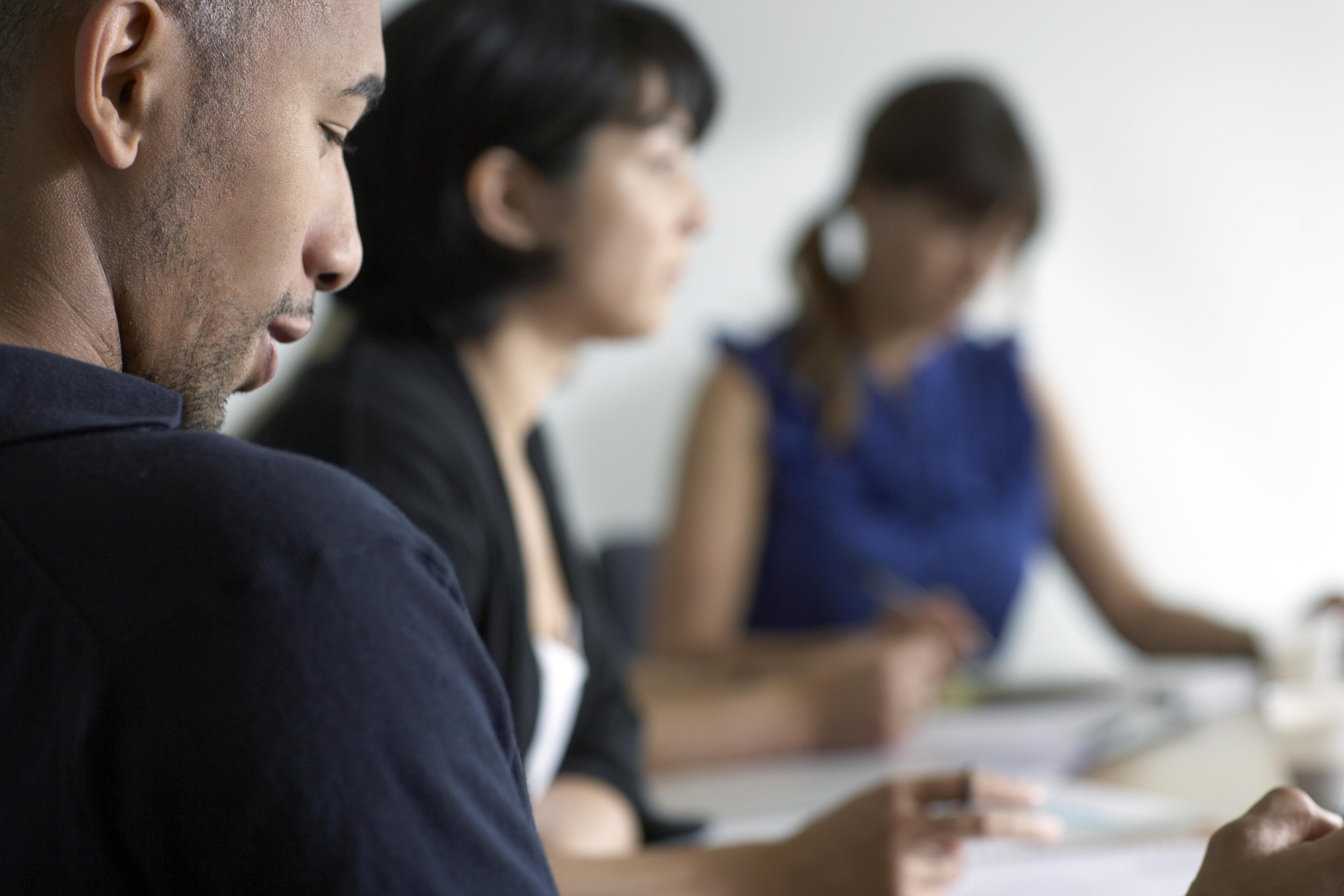 Cultural Intelligence Open Workshop