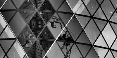 Architecture of London - Photo Walk