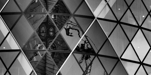 London Photo Walk - Architecture of London