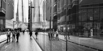 London+Photo+Walk+-+St+Pauls+and+the+Southban