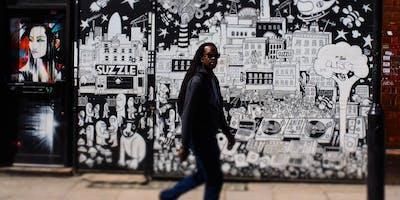 London+Photo+Walk+-+Shoreditch+Street+Art