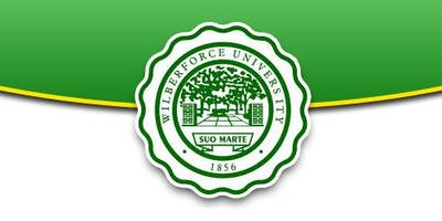 Greater Baltimore Chapter of Wilberforce University Alumni Association Membership Dues