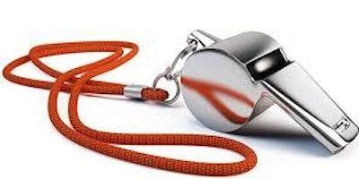 Whistleblowing Workshop