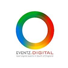 Eventz Digital logo