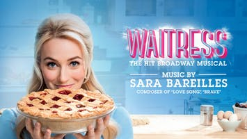 """Waitress"""
