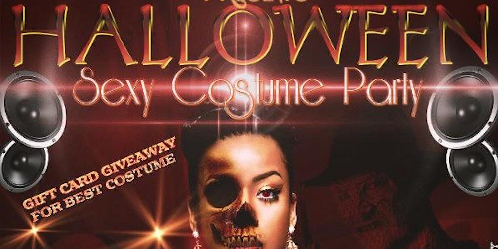 Cincinnati, OH Costume Party Events | Eventbrite