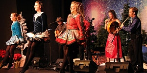 12th Annual Winterdance Celtic Christmas Show
