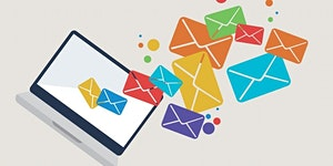 Email marketing – Le newsletter