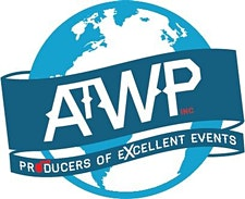 Across-the-Way Productions  logo