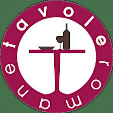 Tavole Romane logo