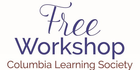 free email basics outlook tools etiquette workshop tickets